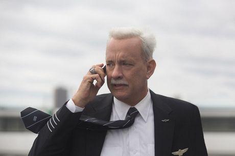 Tai tu Tom Hanks 'giai cuu the gioi' khi da o vao tuoi 60 - Anh 2