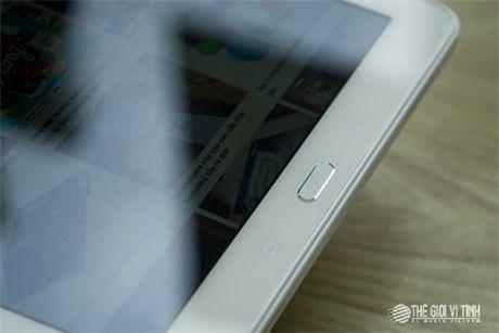 Can canh may tinh bang Samsung Galaxy A 2016 ho tro S Pen - Anh 12