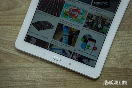 Can canh may tinh bang Samsung Galaxy A 2016 ho tro S Pen - Anh 4