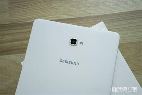 Can canh may tinh bang Samsung Galaxy A 2016 ho tro S Pen - Anh 6