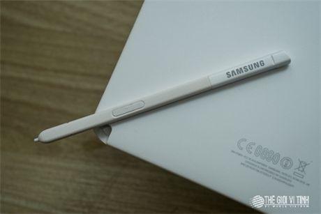 Can canh may tinh bang Samsung Galaxy A 2016 ho tro S Pen - Anh 8