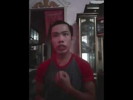 'Thanh nhay' Tung Son khien Hari Won 'khoc thet' khi trinh dien ca khuc 'Anh cu di di' - Anh 5