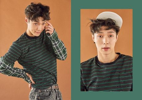 Fan EXO se khong the bo qua 1 giay 'Asia Song Festival 2016' vi dieu nay! - Anh 3
