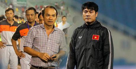 Huu Thang va bau Duc - Anh 1