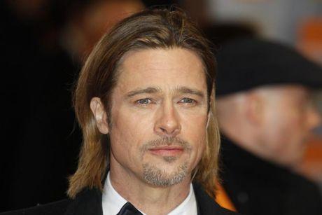 Angelina Jolie va con phai dieu tri tam ly sau vu ly hon - Anh 2