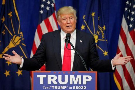 Tai sao Nhat Ban khong co Donald Trump? - Anh 1