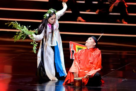 Khan gia khoc cuoi cung 'vua hai dat Bac' Xuan Hinh - Anh 6