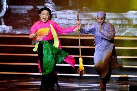 Khan gia khoc cuoi cung 'vua hai dat Bac' Xuan Hinh - Anh 7