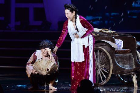 Khan gia khoc cuoi cung 'vua hai dat Bac' Xuan Hinh - Anh 9