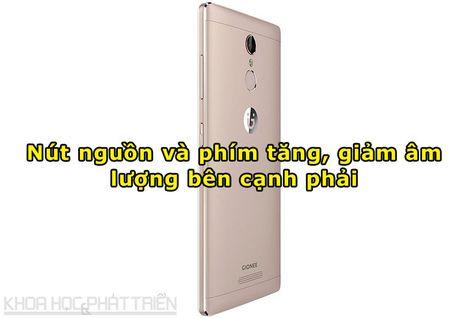 Smartphone selfie, RAM 3 GB, gia 4,49 trieu dong tai Viet Nam - Anh 14