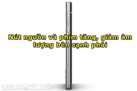 Tren tay sieu pham BlackBerry Passport gia re dang 'gay bao' o Viet Nam - Anh 15
