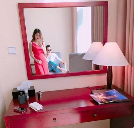 Yeu cau xoa so Vietnam Idol, 'tam thu' dac biet gui Pham Huong - Anh 4