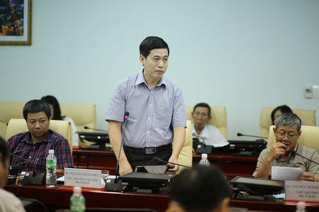 Da Nang dan dau ca nuoc ve xay dung chinh quyen dien tu - Anh 2