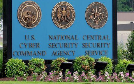 Lai co them mot 'Snowden' an cap thong tin cua tinh bao My NSA - Anh 1