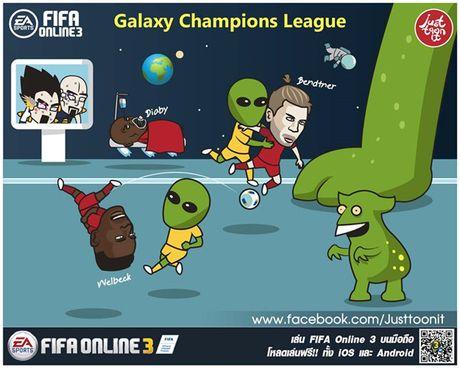 Biem hoa 24h: Premier League ro phong trao 'giai cuu' Rooney - Anh 9