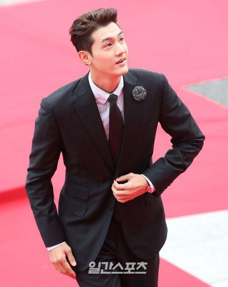 35 tuoi, Son Ye Jin tre trung khong kem sao phim 19+ - Anh 21