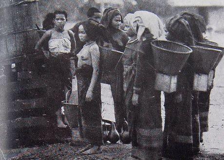 Nhung hinh anh hiem co ve Dak Lak nam 1930 - Anh 8