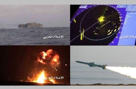 Tham thuong sieu ham HSV-2 cua UAE dinh ten lua C-802 Houthi - Anh 12