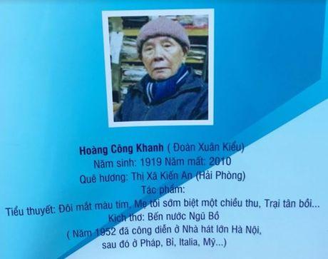 """Van chuong Ha Noi voi """"nguoi muon nam cu"""" - Anh 2"""