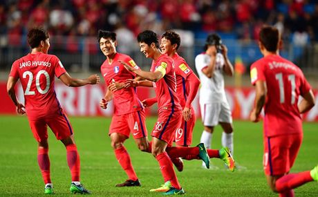 Trung Quoc thua soc, Thai Lan xa dan World Cup - Anh 3
