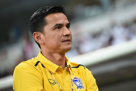 Trung Quoc thua soc, Thai Lan xa dan World Cup - Anh 4