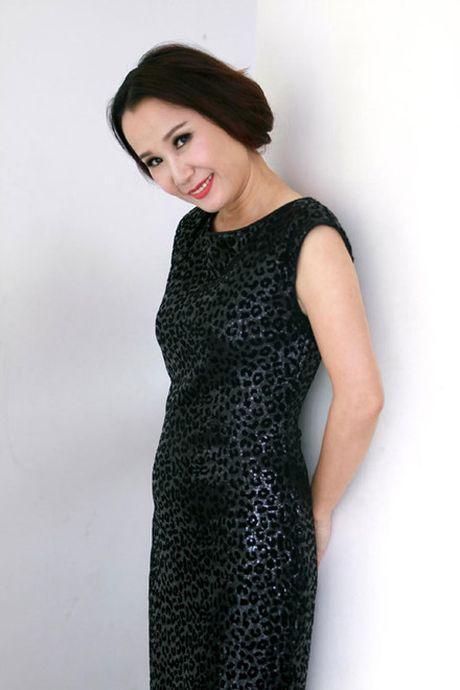"Ai se la chu nhan ""ghe nong"" Sing My Song phien ban Viet Nam? - Anh 7"