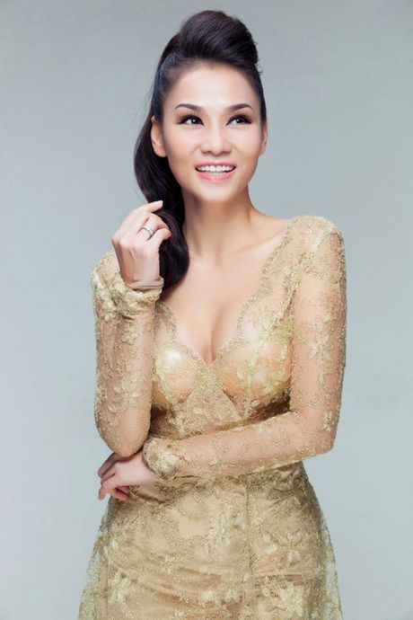 "Ai se la chu nhan ""ghe nong"" Sing My Song phien ban Viet Nam? - Anh 9"