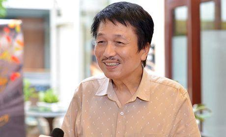 Phu Quang ban hoi ky doi minh gia bac trieu - Anh 1