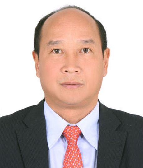 Truc loi bao hiem: Phuong thuoc nao cho 'can benh nan y'? - Anh 2