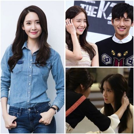 7 idol Kpop kiem nhieu tien nhat khi 'da cheo' phim anh - Anh 1