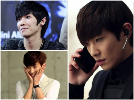 7 idol Kpop kiem nhieu tien nhat khi 'da cheo' phim anh - Anh 5
