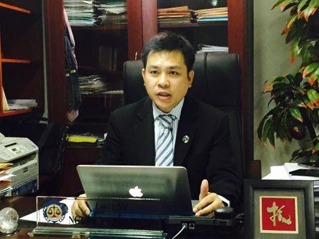 Me Hoa hau Phuong Nga kien nghi thay doi co quan dieu tra - Anh 3