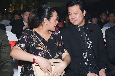Nhac si Phu Quang 'ban minh' gia 1 trieu dong - Anh 4