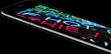 Gia 1 chiec iPhone 7 bang 3 thang lam viec cua nguoi Viet - Anh 1