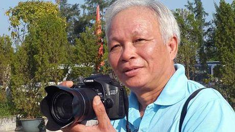 Quang Ninh: Khai mac trai sang tac VHNT ve bien gioi, bien dao - Anh 4