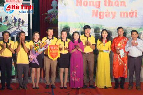 Nha nong Ky Anh dua tai kien thuc nong thon moi - Anh 9