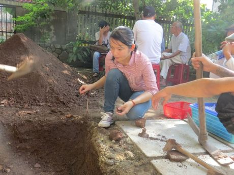 Ngay dau khao co noi nghi chon cat vua Quang Trung - Anh 7
