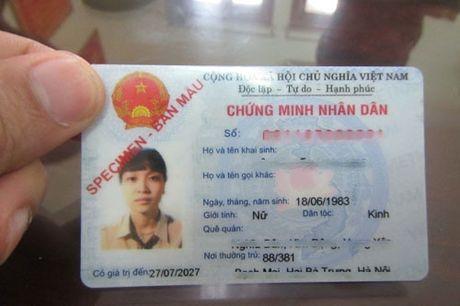 Thu phi cap the can cuoc la khong sai? - Anh 1