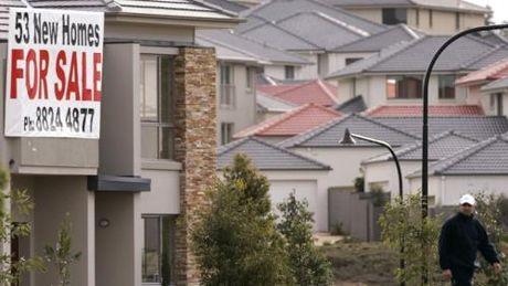 UBS canh bao nan gian lan the chap de mua nha o Australia - Anh 1