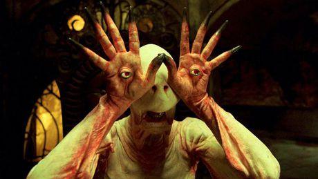 Fantastic Beast va Doctor Strange: Nhung phap su mang phep mau tro lai - Anh 6