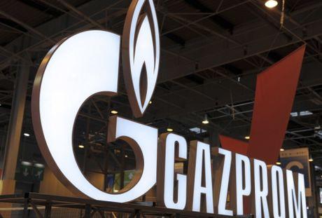 Ukraine kien Tap doan dau khi Nga Gazprom voi khoan phat 3 ty USD - Anh 1