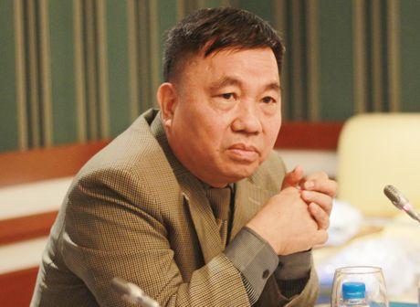 'Duong sach o Ha Noi se khong chi la noi kinh doanh' - Anh 1