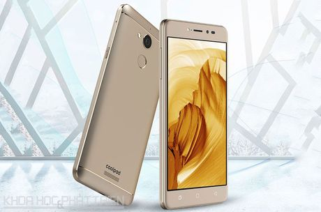 Smartphone selfie, RAM 4 GB, pin 4.010 mAh, gia gan 4 trieu dong - Anh 16