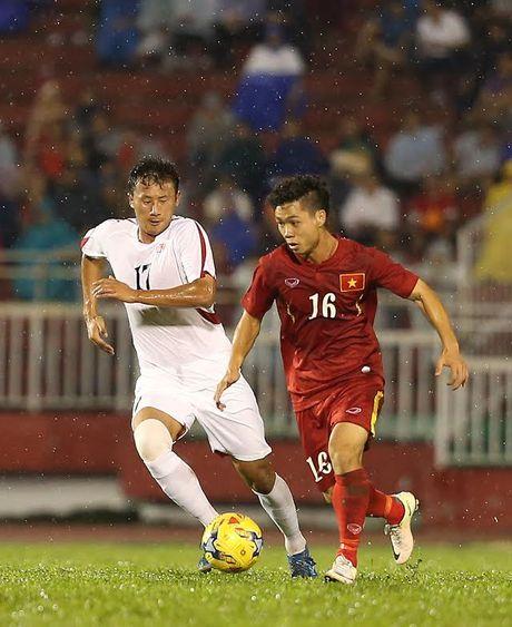 Huu Thang, Cong Phuong va su thua nhan - Anh 3