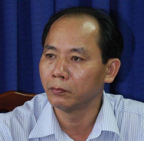 15 ngu dan Quang Ngai trong vu chim tau tu coi chet tro ve cang Cat Lo an toan - Anh 7