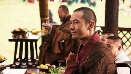 Trung Quoc 'dat cuoc' phim cua Huynh Hieu Minh tai Oscar - Anh 1
