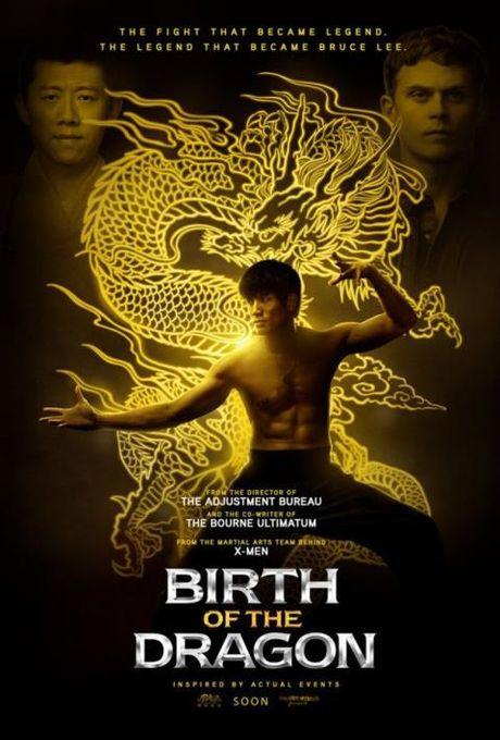 Phim tieu su ve Ly Tieu Long lam cong chung bat binh - Anh 1