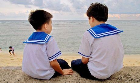 Tac pham ve Truong Sa gay chu y voi to chuc Giai thuong Nhiep anh Toan cau - Anh 4