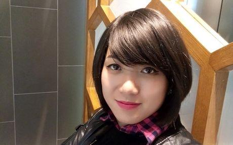 Hoa khoi da cau Huyen Trang va bi kich cua nha vo dich the gioi - Anh 1