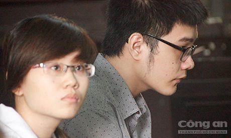 Hung thu phan xac ban tinh dong tinh o Sai Gon khong tra loi HDXX - Anh 1